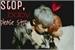 Fanfic / Fanfiction Stop, baby, please stop - (TaeTen)