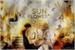 Fanfic / Fanfiction Sunflower's