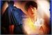 Fanfic / Fanfiction Surpresa Daddy! - Two shot Jin- Especial niver