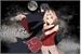 Fanfic / Fanfiction Sweet Dream (Itasaku)