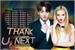 Fanfic / Fanfiction Thank u, next - Jeon Jungkook