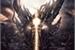 Fanfic / Fanfiction The deamon Hunter