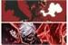 Fanfic / Fanfiction Tokyo Ghoul X Black Clover(Despausada)