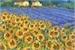 Fanfic / Fanfiction Tu eras uma pintura de Van Gogh