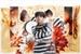 Fanfic / Fanfiction Um amor de verão - Jung Hoseok