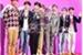 Fanfic / Fanfiction Um Natal no estilo BTS de ser