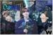 Fanfic / Fanfiction Uma Carta - OneShot (Lee Taemin)