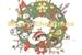 Fanfic / Fanfiction Undertale - Christmas Special