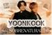 Fanfic / Fanfiction YoonKook - Sobrenatural