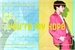 Fanfic / Fanfiction You're my hope - Imagine J-Hope- Jung Hoseok - BTS