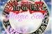 Fanfic / Fanfiction Yugioh! Magic Soul