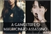 Fanfic / Fanfiction A Gangster e o Mauricinho assassino - Imagine Jimin BTS