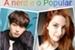 Lista de leitura tae_Jungkook Lista de leitura