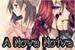 Fanfic / Fanfiction A Nova Noiva - Sakamaki Laito