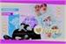 Fanfic / Fanfiction After Your Love - ChanBaek