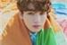Fanfic / Fanfiction Amor Psicopata 2 - Imagine JungKook BTS