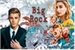 Fanfic / Fanfiction BIG ROCK - Jailey