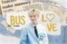 Fanfic / Fanfiction Bus Love - Imagine YanAn