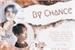 Fanfic / Fanfiction By Chance - Jikook (em revisão)