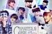 Fanfic / Fanfiction Chanyeol's crisis