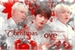 Fanfic / Fanfiction Christmas Love