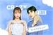 Fanfic / Fanfiction Crazy for a love - Cai Xukun(Long Fic)