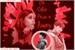 Fanfic / Fanfiction Do Ódio para o Amor - Imagine Hyunjin