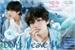 Fanfic / Fanfiction Don't leave me - Kim Taehyung