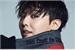 Fanfic / Fanfiction Entre Tapas e Beijos (G-Dragon - Big Bang)