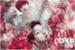 Fanfic / Fanfiction Fans Love - Namkook Yoonseok Vmin