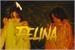 Fanfic / Fanfiction Felina - Seulrene