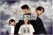 Fanfic / Fanfiction Fluorescent adolescent- NCT Johnny