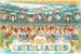 Fanfic / Fanfiction Go Cheerleaders! -Interativa K-Pop
