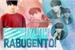 Fanfic / Fanfiction Hyung Rabugento - Yoonkook