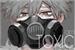 Fanfic / Fanfiction I am TOXIC - Bakugo Katsuki