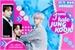 Fanfic / Fanfiction I hate (love) jungkook! (Hiatus)