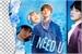 Fanfic / Fanfiction I Need U - JIKOOK