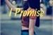 Fanfic / Fanfiction I promise