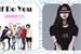 Fanfic / Fanfiction If Do You - Interativa GOT7 e BTS.