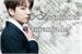 Fanfic / Fanfiction Imagine Jungkook (Hot)-O Casamento Arranjado