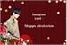 Lista de leitura Yaoi√