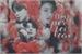 Fanfic / Fanfiction (Im)Perfeição (Jikook-abo)