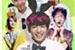 Fanfic / Fanfiction Instagram - Interativa BTS e Got7