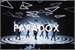 Fanfic / Fanfiction PARADOX - Interativa