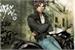 Fanfic / Fanfiction Is It Love? Matt!- amando um bad boy
