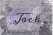 Fanfic / Fanfiction Jack