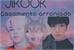 Fanfic / Fanfiction Jikook - Casamento Arranjado