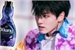 Fanfic / Fanfiction JungKook e Downy