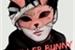 Fanfic / Fanfiction Killer Bunny- Dark Monsters-Jikook