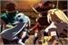 Fanfic / Fanfiction Konosuba:Gods and Demons